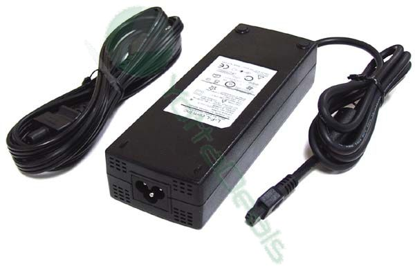 Toshiba Satellite A45-S151 AC Adapter Power Cord Supply Charger