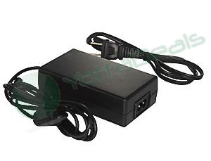 Acer TravelMate 7520G AC Adapter Power Cord Supply Charger Cable DC adaptor poweradapter powersupply powercord powercharger 4 laptop notebook