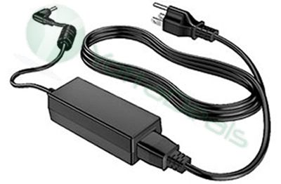 HP FT315UA AC Adapter Power Cord Supply Charger Cable DC adaptor poweradapter powersupply powercord powercharger 4 laptop notebook